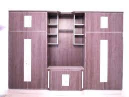 simple closet ideas. Simple Closet Designs Ideas B