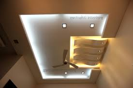 Small Picture office false ceiling design False Ceiling to Boost up Your Home