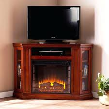 canada electric fireplaces fireplace logs stoves love black friday 2016 electric fireplace modest ideas stone duraflame stove dimplex insert