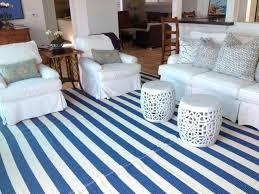 vinyl floor rugs area rug safe noktasrl com