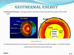 geothermal power generation final year project 2k9 4 4 35 geothermal