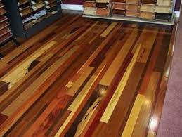 wood floor designs. Flooring Design Ideas Home Interior Wood Floor Designs