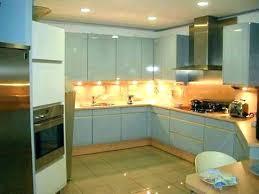kitchen led lighting ideas. Simple Kitchen Kitchen Led Lighting Ideas In  Under Cabinet With Kitchen Led Lighting Ideas W