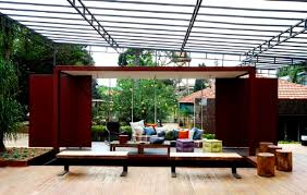 patio furniture ideas goodly. home design ideas outside simple without equal on also decor photo of patio furniture goodly