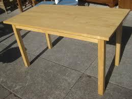 full size of ikea wood table winsome ikea wood dining table 43 farmhouse table ikea wood