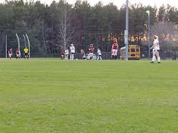 Florida State University Schools - Team Home Florida State University  Schools Seminoles Sports