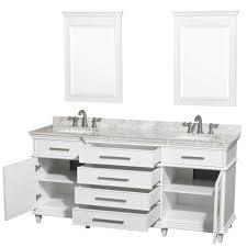 Bathroom : Black Modern Bathrooms Inexpensive Bathroom Countertops ...