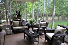 Furniture:Patio Design Ideas Garden Patio Ideas Small Balcony Furniture  Balcony Ideas Backyard Patio Ideas