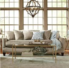 living room chandelier living room chandelier ideas living room chandelier ideas