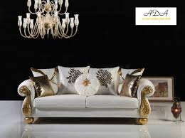 furniture sofa design. simple furniture design sofa sofas for less best home throughout ideas