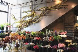 erie florist flower delivery by joel s pe