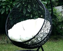 egg designs furniture. Outdoor Hanging Chair Chairs Beautiful Home Design Engaging Egg Egg Designs Furniture H
