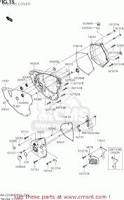 suzuki gs1000 engine diagram suzuki wiring diagrams online