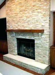 natural stone tile fireplace stacked stone veneer fireplace tile for decorations 3 fireplace stone tile natural