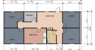 small office plans. Groovy Small Office Floor Plan Plans Beutiful Home Inspiration Cominooreganocom I