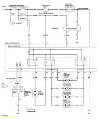 lock actuator wiring diagram wiring diagram technic gm door lock actuator wiring wiring diagram databasedoor actuator wiring wiring diagram datasource gm door lock