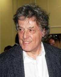 Tom Stoppard - Wikipedia