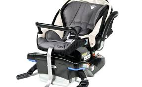 car seats britax car seats consumer reports national best infant baby seat convertible