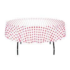 120 inch round plastic tablecloths inch round tablecloth inch round plastic tablecloth the most round polyester 120 inch round plastic tablecloths