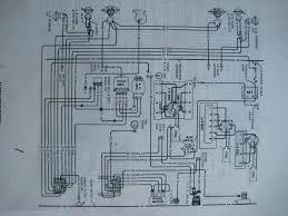 el camino wiring harness wiring reviews 1976 El Camino Wiring-Diagram el camino wiring harness all generation wiring schematics nova forum wiring diagram nova wiring harness 1971