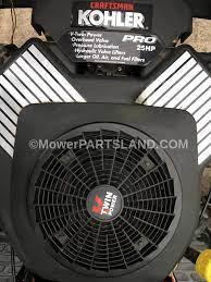 carburetor for craftsman gt5000 model