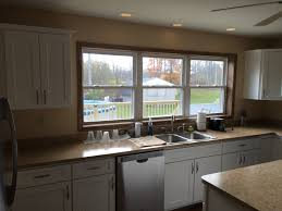 Kitchen Gallery Kitchen Gallery Pattersons General Contracting Llc