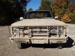 one ton truck actusre us campc equipment