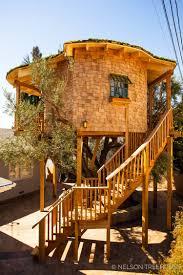 treehouse masters irish cottage. Fine Cottage 2013_Huntington_Beach529jpg In Treehouse Masters Irish Cottage O