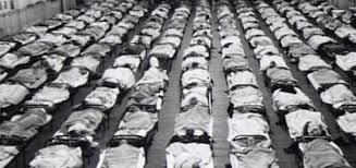 Kuvahaun tulos haulle Interesting facts about the Spanish flu of 1918