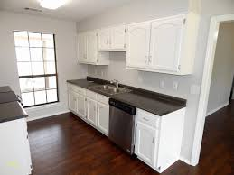 how much are new cabinets installed excellent upper kitchen cabinet mounting height new how much is kitchen