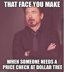 Face You Make Robert Downey Jr Meme - Imgflip via Relatably.com