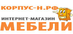 """""""<b>Модерн</b>-<b>Техно</b>"""" Модульная <b>молодёжная</b>"""