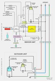 belimo actuator wiring diagram wiring diagram basic belimo wiring diagrams wiring diagram todaybelimo wiring diagrams wiring diagram centre belimo wiring diagrams