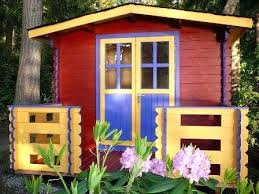 Shed color ideas Door Shed Color Ideas Shed Color Ideas Shed Paint Color Ideas Shed Color Ideas Videokuclub Shed Color Ideas Premier Garden Sheds For Traditional Shed Backyard