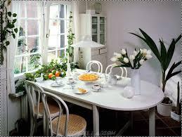 White Living Room Furniture Set White Living Room Furniture Set Ashley Furniture White Living