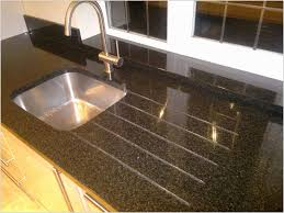 59 Cute Photos Of Corian Bathroom Countertop With Integrated Sink