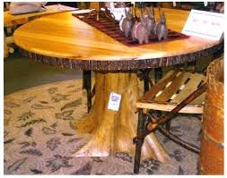 tree trunk furniture for sale. Tree Trunk Table Top Tabletop Delivery Stump Glass Led Decoration Wood  Splendid Slices For Sale Craigslist . End Furniture