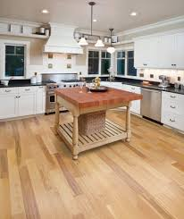Engineered Wood Flooring Kitchen Engineered Maple Wood Flooring All About Flooring Designs