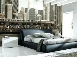 valuable inspiration chicago wall decor modern home vanilka info cubs bedroom sensational idea bears bulls sports