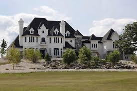 castle house plans.  Plans Castle House Plans Intended