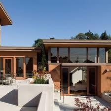 Home Terrace Design - Chiranjeevi house interior