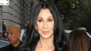 The official youtube channel of cher. Cher La Biographie De Cher Avec Gala Fr