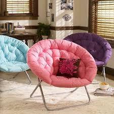 teenage lounge room furniture. Interesting Lounge Lounge Seating Sofas U0026 Teen Chairs  PBteen And Teenage Room Furniture A