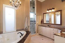 Bathroom Remodeling Contractors Collection Impressive Decorating