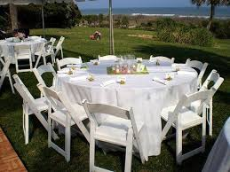round tablecloth 120