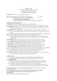 College Lab Report Dissertation Advisor Status Fiu How To Present