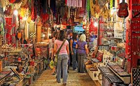 to have become a mundane phenomenon when you can in mumbai s bustling streets or if you re in the capital soak in all the splendour delhi has