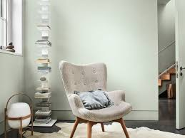 Dulux Names Tranquil Dawn As Colour Of The Year For 2020
