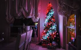 Twinkly Smart Christmas Tree Lights Twinklys 225 Count Smart Led Christmas Tree Lights Can Put