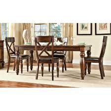 raisin dining table kingston rc